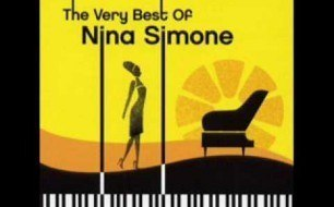 Nina Simone - Do I Move You