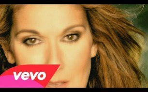 Celine Dion - ImmensitГ©