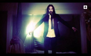 Steve Aoki - Wake Up Call (& Sidney Samson)