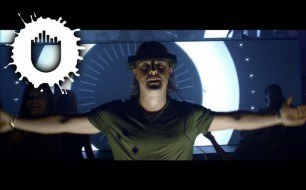 �������� ����������� ���� Axwell - Center Of The Universe