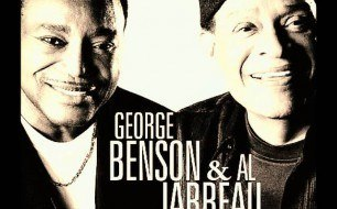 George Benson - Let It Rain