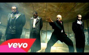 �������� ����������� ���� Dru Hill - We're Not Making Love No More