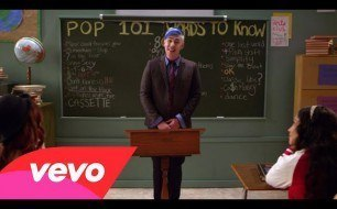Marianas Trench - Pop 101 ft. Anami Vice