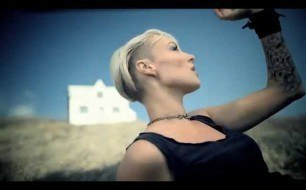 Emma Hewitt - Be Your Sound (& Cosmic Gate)