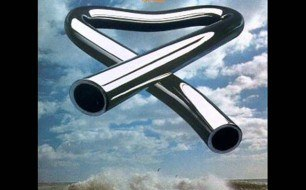 �������� ����������� ���� Mike Oldfield - Tubular Bells (Exorcist Theme)