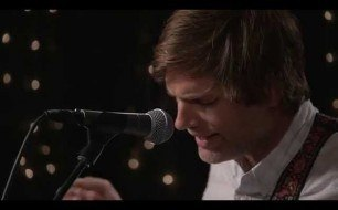 EDJ - Lose It All, All The Time (Live @ KEXP, 2015)