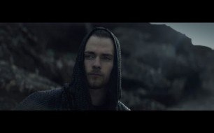 �������� ����������� ���� Asgeir - King And The Cross