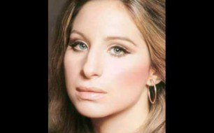 Barbra Streisand - All I Know Of Love (with Josh Groban)