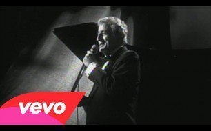 Tony Bennett - I'll Be Seeing You (Live)