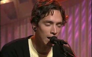 Incubus - Summer Romance (Acoustic) (Live)