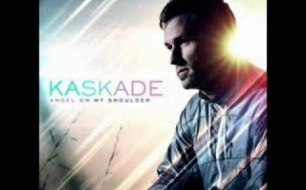 Kaskade - Angel On My Shoulder (EDX s Belo Horizonte At Night Remix)