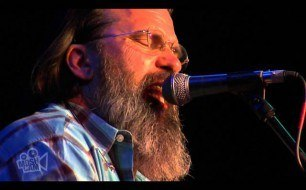 �������� ����������� ���� Steve Earle - City Of Immigrants (Live in Sydney)