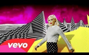 Gwen Stefani - Baby Don t Lie