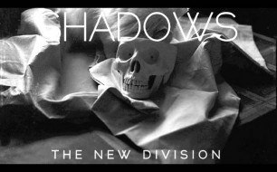 �������� ����������� ���� The New Division - Shallow Play