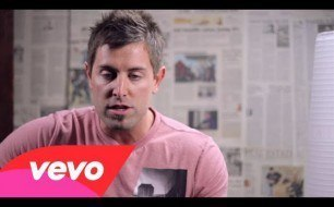 Jeremy Camp - My God (Live)