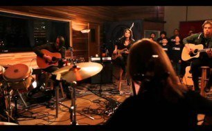 Sick Puppies - Odd One (Acoustic)