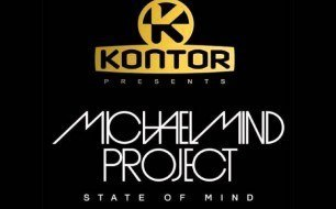 Смотреть музыкальный клип Michael Mind - Love s Gonna Get You (Laurent Wolf Remix)
