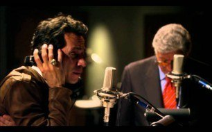 Tony Bennett - For Once in My Life feat. Marc Anthony