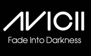 Avicii - Fade Into Darkness (Instrumental Radio Mix)