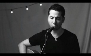 Смотреть музыкальный клип Goo Goo Dolls - Name (Boyce Avenue acoustic cover) on iTunes