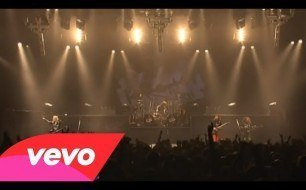 Judas Priest - You Don't Have To Be Old To Be Wise (Live)
