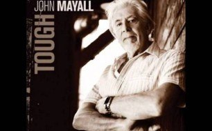 John Mayall & The Bluesbreakers - Train To My Heart