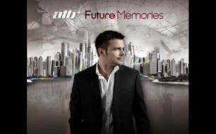 ATB - Behind (Atb s Ambient Version)