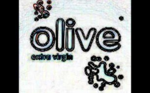 �������� ����������� ���� Olive - Miracle