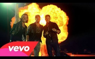 �������� ����������� ���� Florida Georgia Line - This Is How We Roll (feat. Luke Bryan)