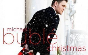 �������� ����������� ���� Michael Buble - Christmas (Baby Please Come Home)