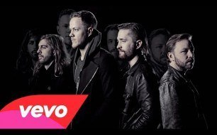 Imagine Dragons - Radioactive (Live @ SNL, 2014)