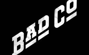 Bad Company - Movin  On