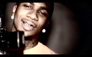 Lil B - Green Card *NEW VIDEO* *WOW* GOES SUPER DUMB!! WOW DOPE!