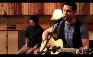 Смотреть музыкальный клип Lady Antebellum - Just A Kiss (Boyce Avenue feat. Megan Nicole acoustic cover) on iTunes