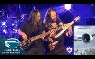 Dream Theater - Pull Me Under (Live @ Luna Park, 2011)