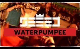 Seeed - Waterpumpee