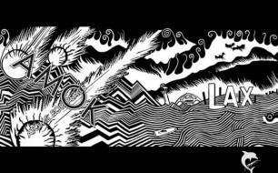 �������� ����������� ���� Atoms For Peace - Before Your Very Eyes