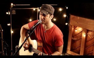 Смотреть музыкальный клип Taylor Swift - I knew You Were Trouble (Boyce Avenue acoustic cover) on iTunes