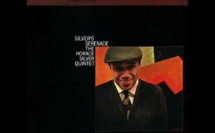 Horace Silver - Silver s Blue
