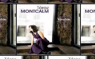 Terez Montcalm - Tell It Like It Is