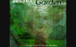 �������� ����������� ���� Secret Garden - Songs From A Secret Garden