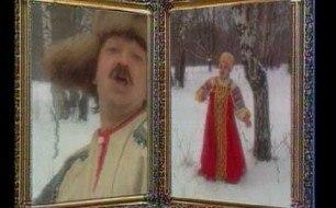 песня ой мороз мороз  Прослушать музыку бесплатно