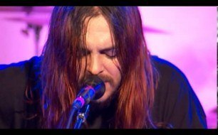 Seether - Immortality (Live)