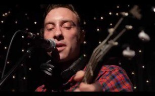 Black Lips - Smiling (Live @ KEXP, 2014)