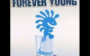 Forever Young - Tainted Love