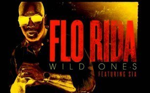 �������� ����������� ���� Flo Rida Feat. Sia - Wild Ones (Mercmonk Extended Mix)