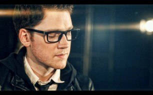 Alex Goot - The Real You
