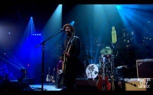 Gary Clark Jr. - Travis County (Live @ Austin City Limits)