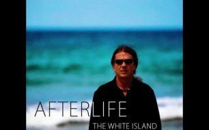 Afterlife - Saxophone (Feat. Lovely Laura)