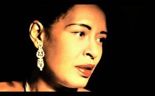 Billie Holiday - Everything I Have Is Yours